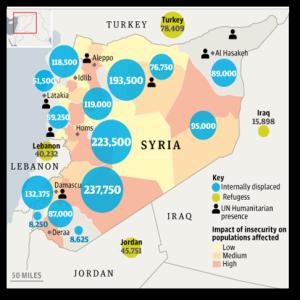 Syria%20Map%202