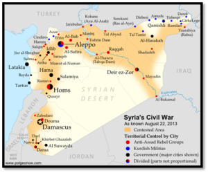 Syria%20Map%201