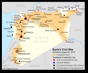 Syria%20Map%201