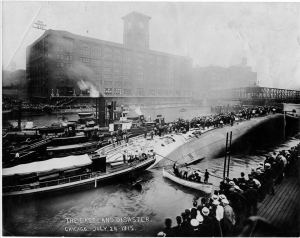 Image from www.eastlanddisaster.org
