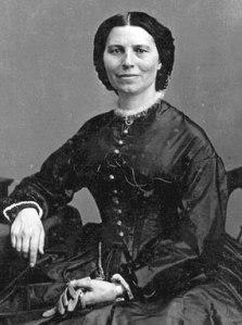 Clara-Barton_1