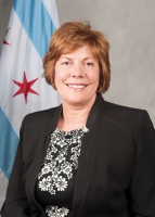 aliciatatenadeau