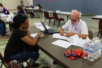 howardgoldstein