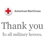 Honoring Military Heroes and theirFamilies