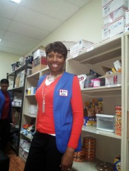 TyraOliver.jpg