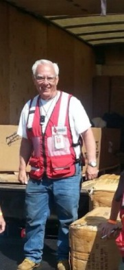 Joe Dillett Red Cross photo.jpg