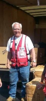 Joe Dillett Red Cross photo.jpg
