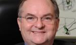 Dr. Michael Millis Honored as American Red Cross 2017 Global CitizenshipHero