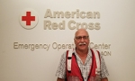 Chicago & Northern Illinois Red Cross Response to Hurricane Harvey and Irma