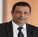 Mr. Nasir Bin Zakaria Honored as American Red Cross 2018 Global CitizenshipHero