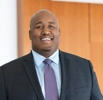 Mr. Sheldon L. Smith Honored as American Red Cross 2018 Community ImpactHero