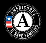 The Red Cross needs YOU for Safe Families AmeriCorps