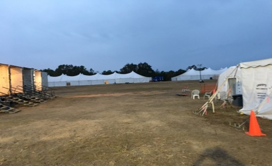 tent city 4.jpg