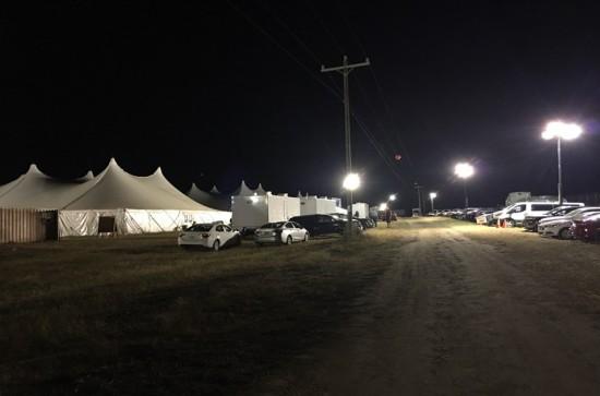 tent city.jpg