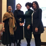 The Changing Landscape of Philanthropy: Cultivating to Give & Leading toSustain